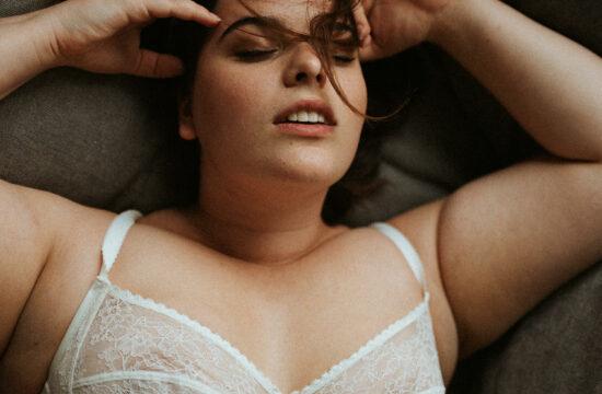 julien-saura-photographe-boudoir-rennes-lingerie-18