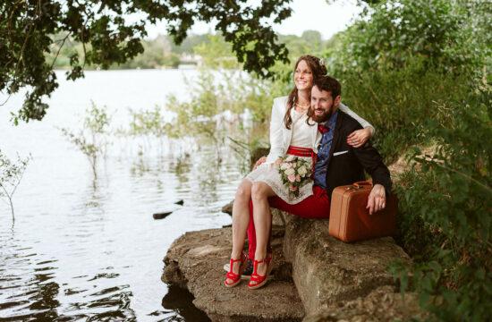 julien-saura-rennes-photographe-mariage-seance-couple